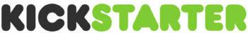 kickstarter-bill-01