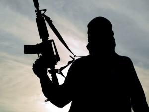 Non-Muslim-Terrorist-parhlo