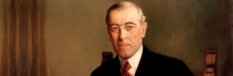 Woodrow_Wilson-H