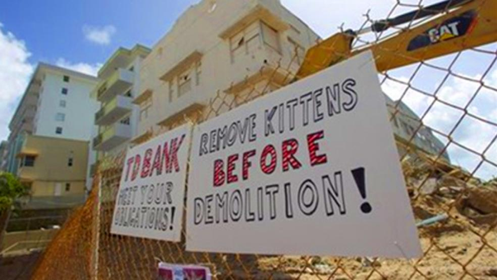 08032011_Demolition_article