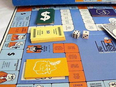 lie-cheat-steal-1971-board-game-political-power-contact-games-2473b89a9ced3808fc19e39cdfa86fe9