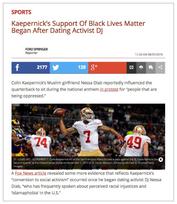 http://2020americabook.com/wp-content/uploads/2016/12/Bill-Muckler-Flag.jpg